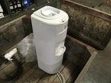 Glacer Bay Water Dispenser