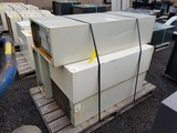 Fire Resistant Filing Cabinets Qty 4
