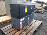 Rawson Koenig & Buyers Truck Boxes