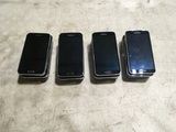 Samsung Galaxy S5 Cell Phones, Qty 20