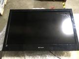 Emerson 32 in. Flatscreen TV