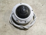 Axis M30 Network Fixed Dome Cameras