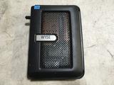 WYSE C10LE Desktop Network Computers