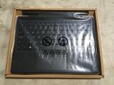 Dell K16M Travel Keyboards Qty 11