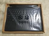 Dell K16M Travel Keyboards Qty 20