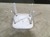 Cisco Aironet Dual Band WiFi Extenders