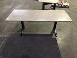 Office Desk Qty 2
