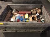Proto Tool Box & Automotive Supplies