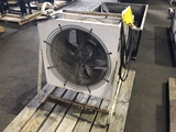 Super Vac Ventilation Fan