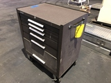 Kennedy Rolling Tool Cart