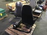 Mack Truck Seat
