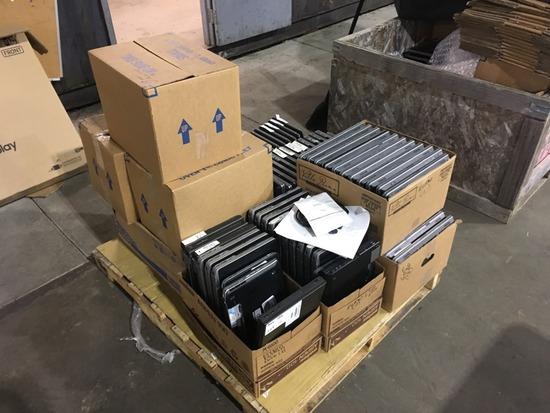 Dell Laptops, Qty. 89
