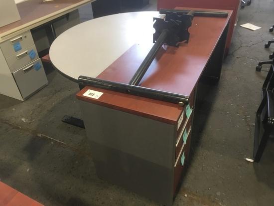 Tables & Desk