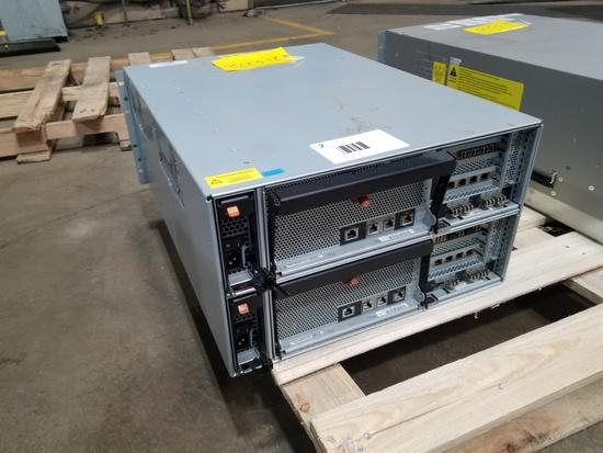 2009 Netapp NAF-0702, Qty. 1