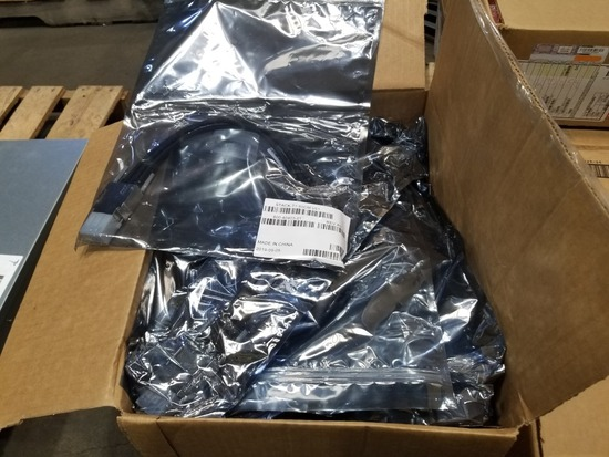 Cisco Power Stacking Cables, Qty. 50