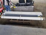 ALTEC Truck Tool Box