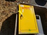 Protecto Seal Co.HazMat Locker