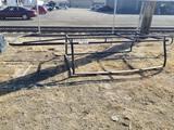 Truck Lumber Rack
