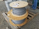 Spool Of Wire, Qty. 2