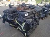 Vehicle Seats, Qty. 11