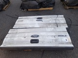 Ford F150 Tailgate, Qty. 2