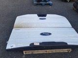 Ford Tailgate, Qty. 2