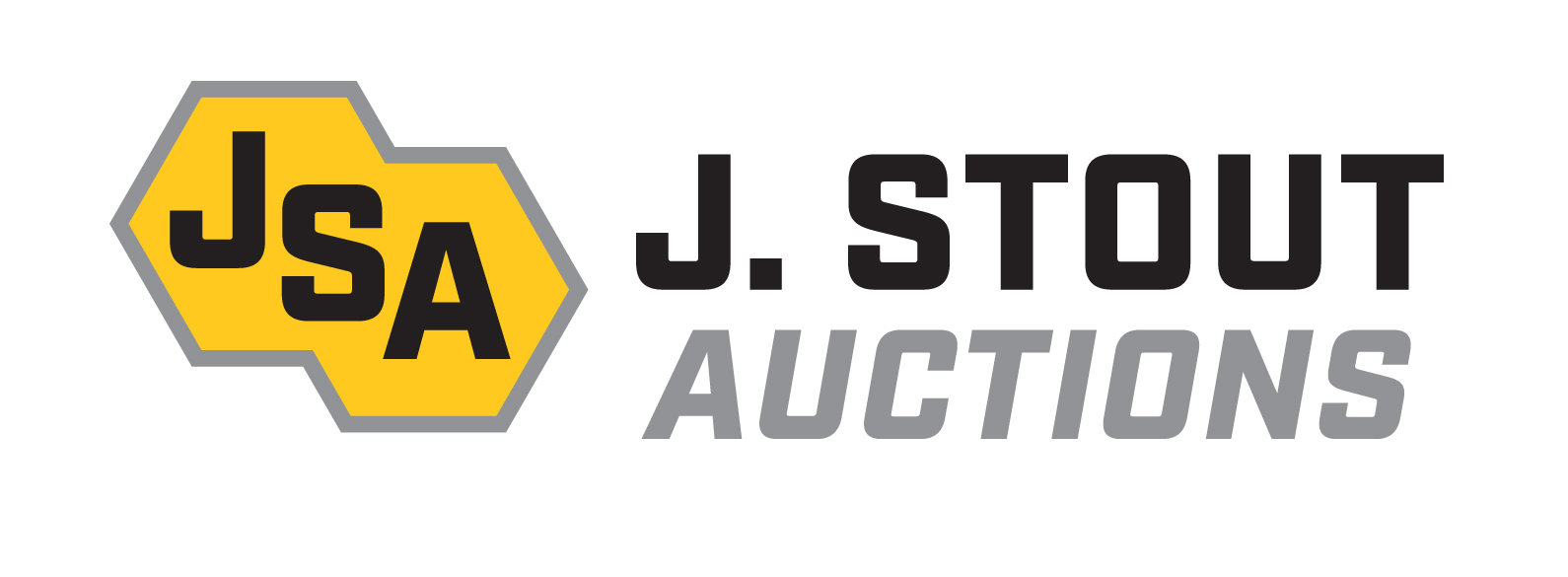 J. Stout Government Surplus Auctions