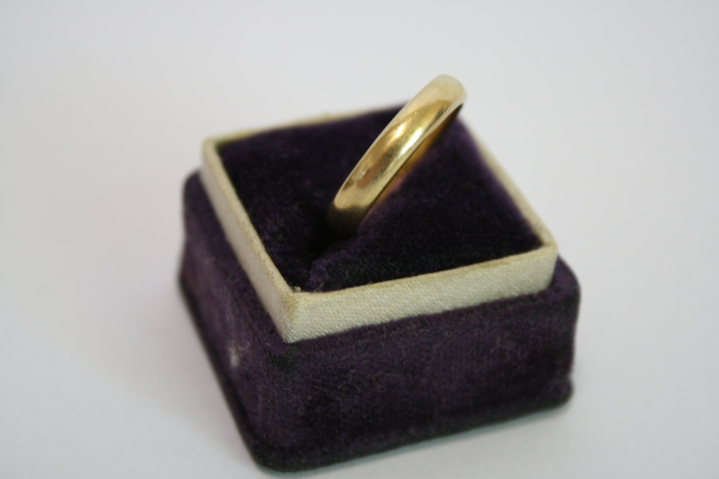 Fine Jewelry Auction-Gold, Silver, Artisan Pieces