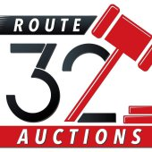 Online Advertising And Smalls Auction