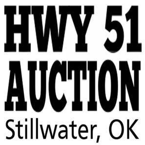 Highway 51 Auction