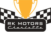 RK Motors Online Collector Car Auction