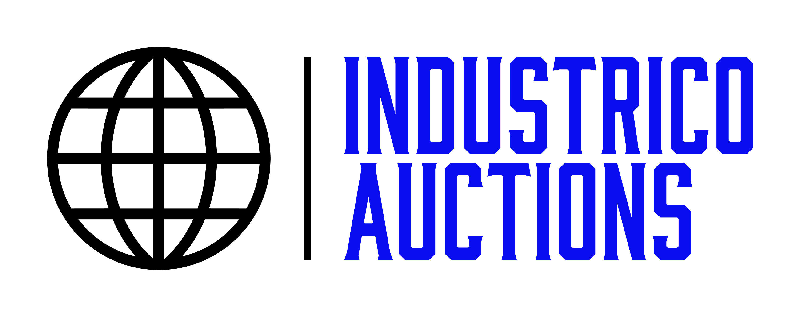 Industrico Auctions