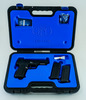 FN Five-Seven 5.7x28mm Pistol NOS