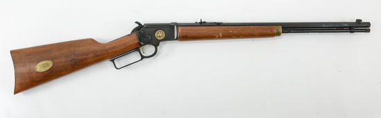 Marlin 39 Century .22 C&R ELIGIBLE