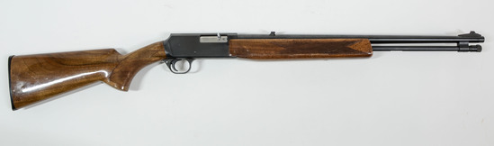Browning BAR-22 .22 LR Semi-Auto Rifle