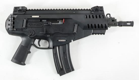 Beretta ARX-160 Pistol .22 LR