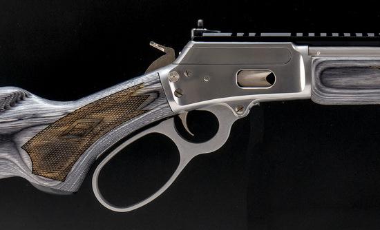 Marlin 1894 CSBL Rifle Big Loop .357 / .38