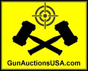 Gun Auctions USA, LLC