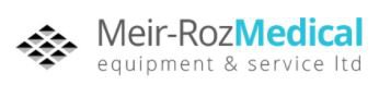 MeirRoz Medical Equipment and Service Ltd