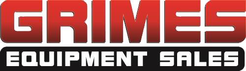 Grimes Auto LLC