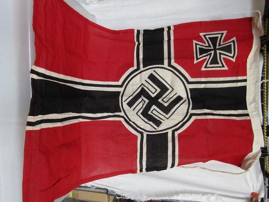 German World War II Naval Krie    Auctions Online   Proxibid
