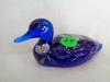 Fenton HP Blue Mllard  Baumgard