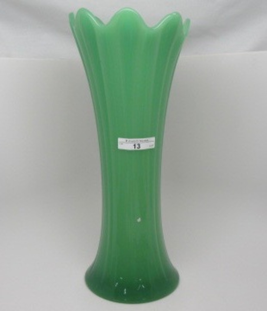 John Rogers Carnival Glass Collection