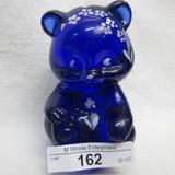 Fenton HP SItting Bear