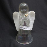 Fenton HP Angel -