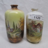 2 RS Prussia scenic bottle 4
