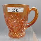 Imp mari 474 mug