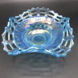 Fenton celeste blue 6.5