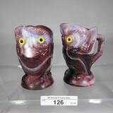 Imp slag cr/sug Owl