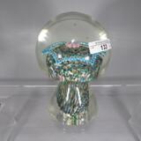 Beautiful art glass 6